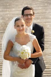 Hochzeit im Schloss Schielleiten