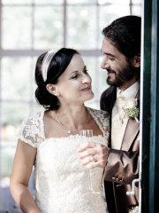 Hochzeit in Waldegg